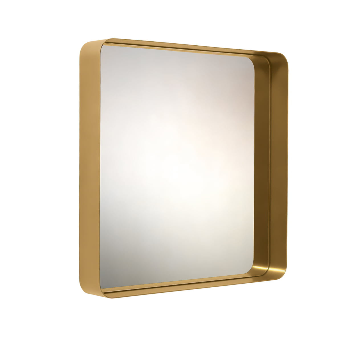 Classicon cypris mirror for Miroir 70 x 160