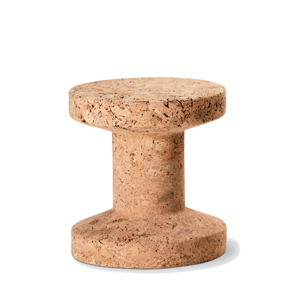 Cork Stool By Vitra In The Home Design Shop