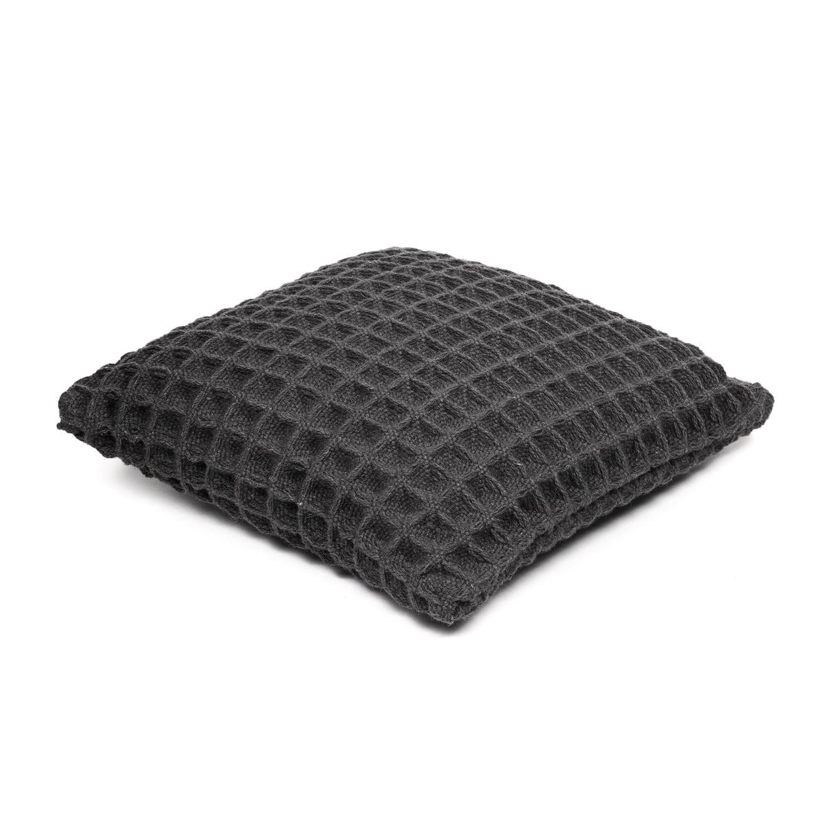fllkissen 50x50 cheap best federkissen x with federkissen. Black Bedroom Furniture Sets. Home Design Ideas