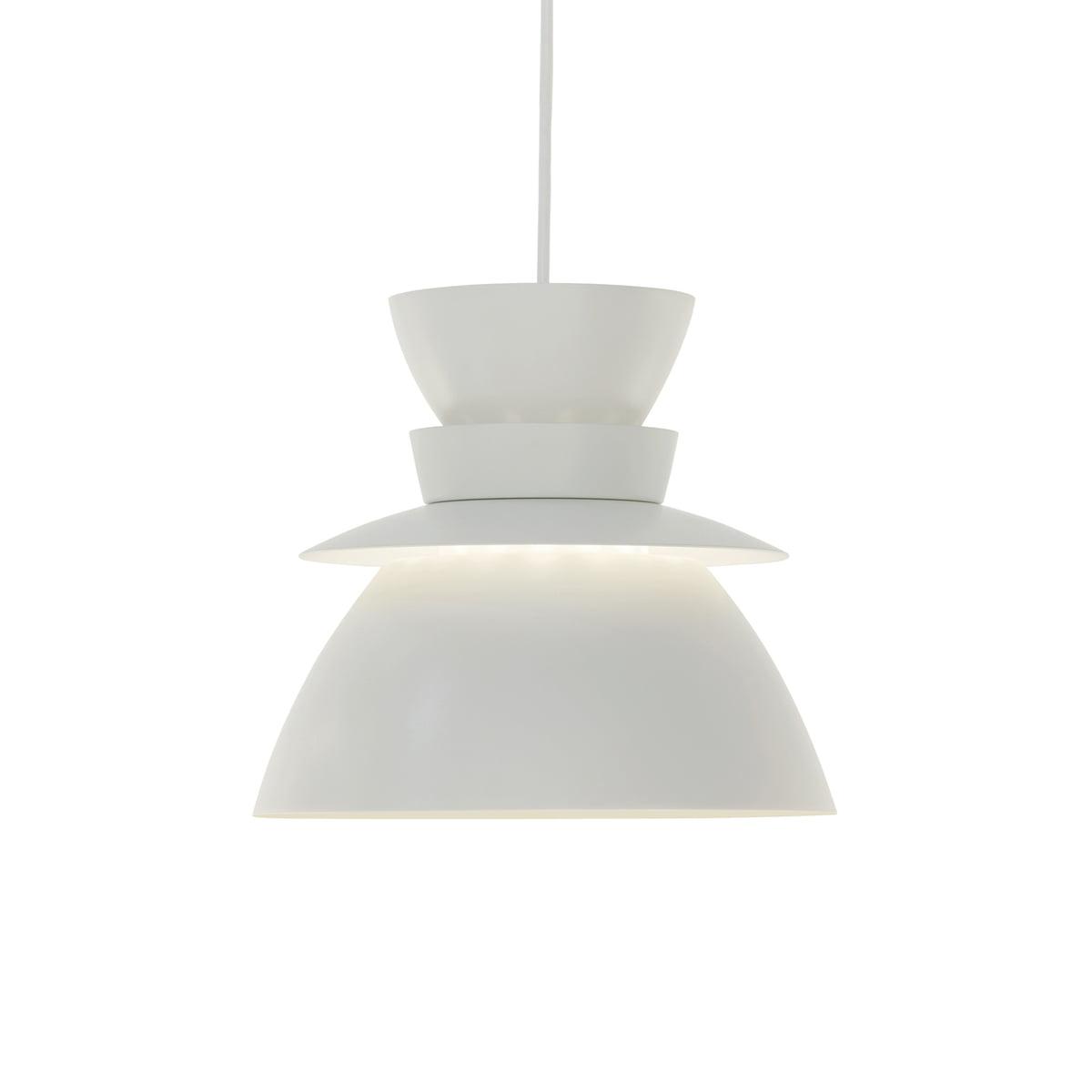 Artek U336 Pendant Lamp White