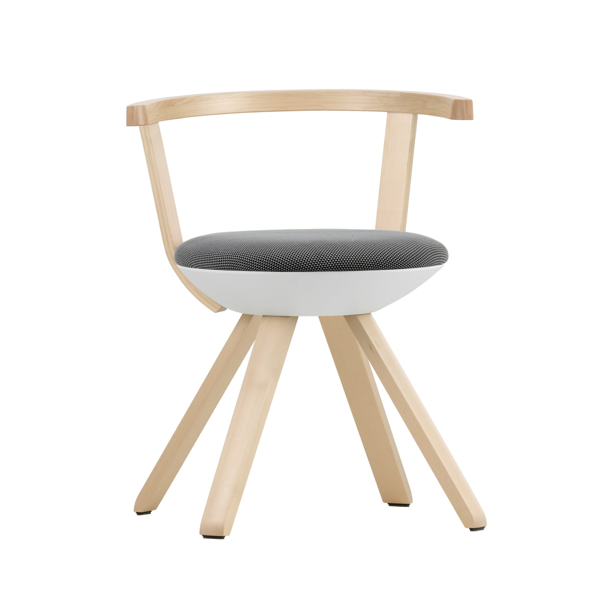 the rival chair by artek in our interior design shop