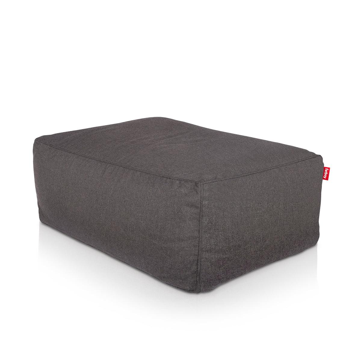 fatboy jonge beanbag. Black Bedroom Furniture Sets. Home Design Ideas