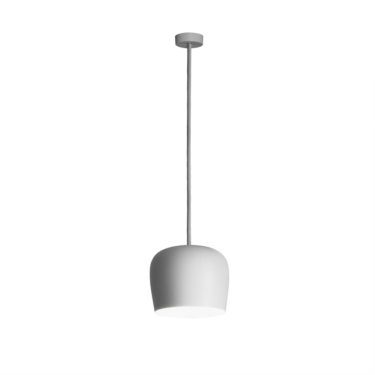 The aim small led pendant lamp fix by flos flos aim small led pedant lamp fix white aloadofball Gallery