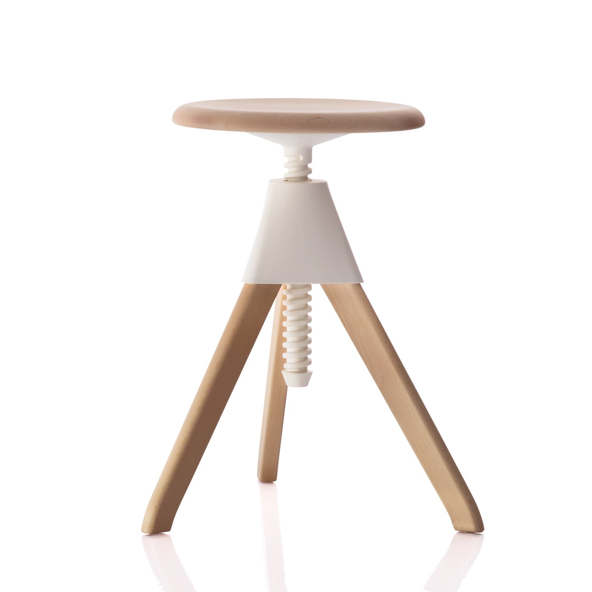 The jerry stool by magis now in the shop for Magis stuhl