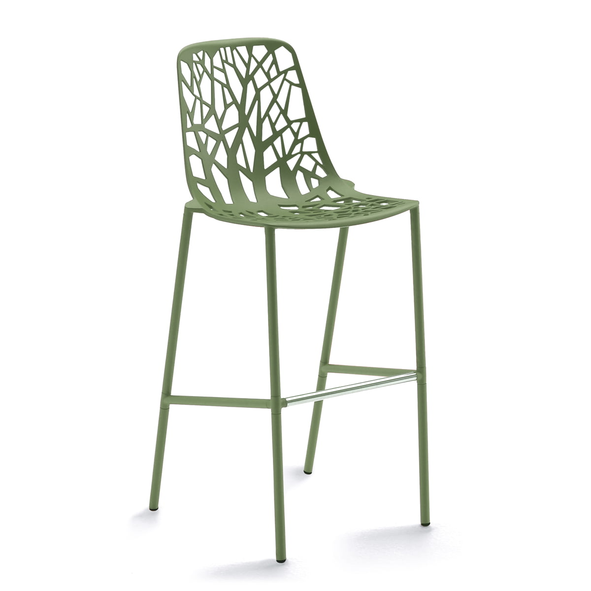 the forest bar stool by fast in our shop. Black Bedroom Furniture Sets. Home Design Ideas