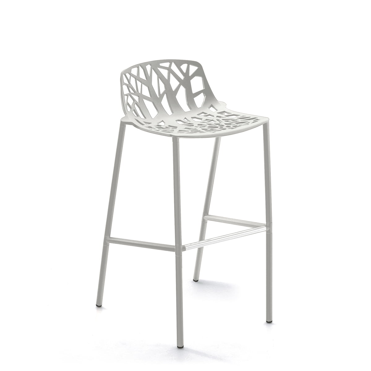Forest bar stool by fast for Barhocker coma