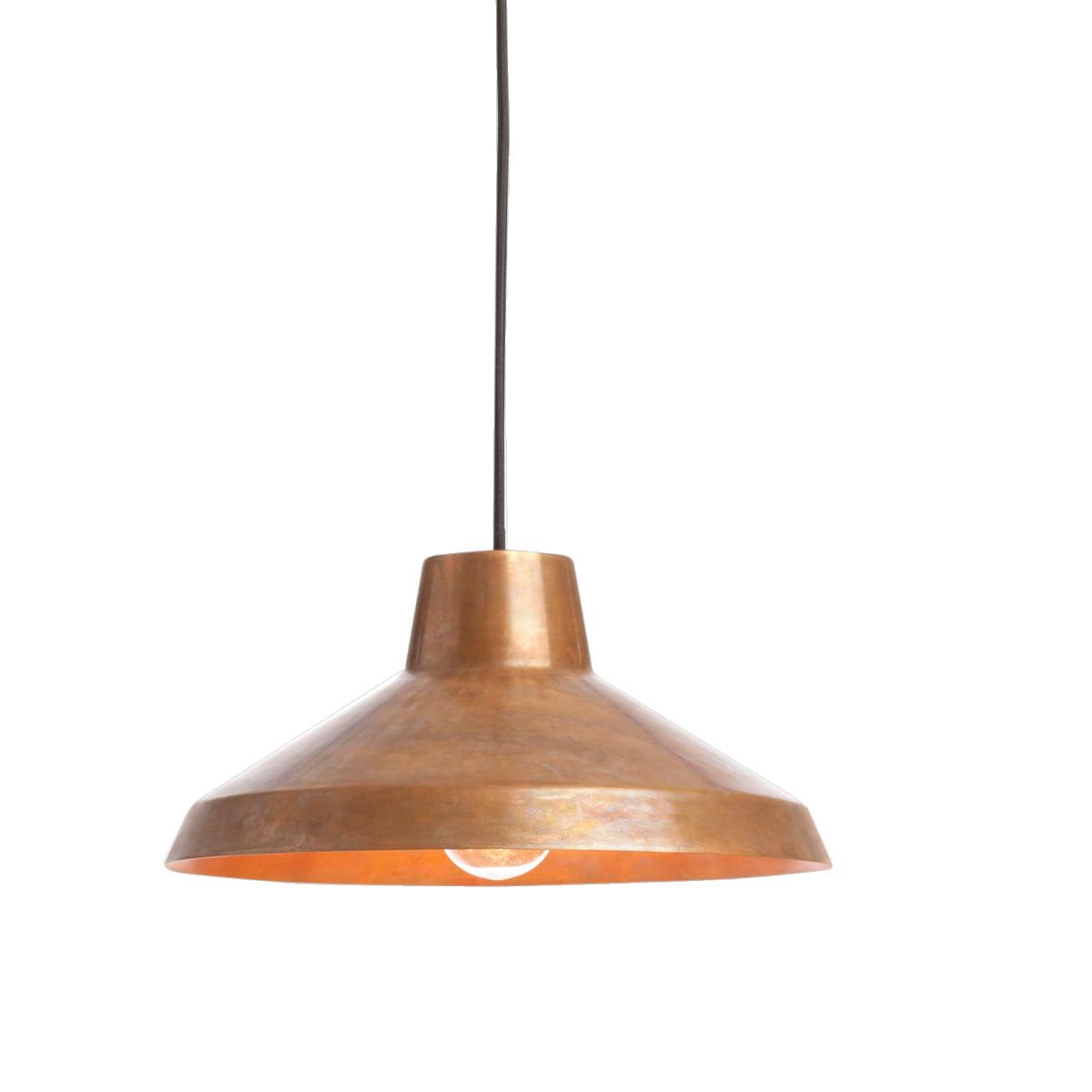 small pendant lighting. Northernlighting - Evergreen Pendant Lamp. Northern Pendelleuchte Small Lighting