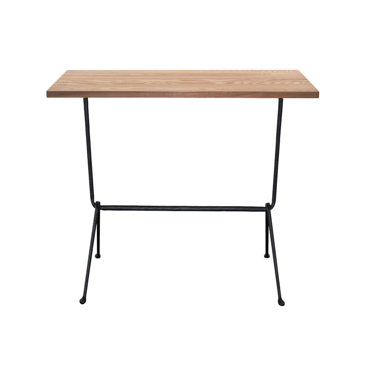 the officina console table by magis. Black Bedroom Furniture Sets. Home Design Ideas