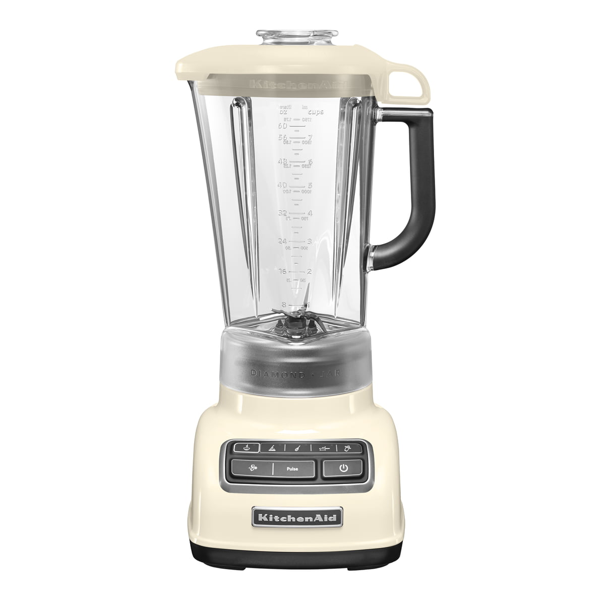 Blender by KitchenAid in the shop