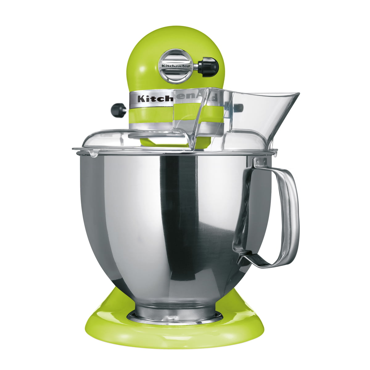 Artisan Kitchen Appliance 4 8 L By Kitchenaid