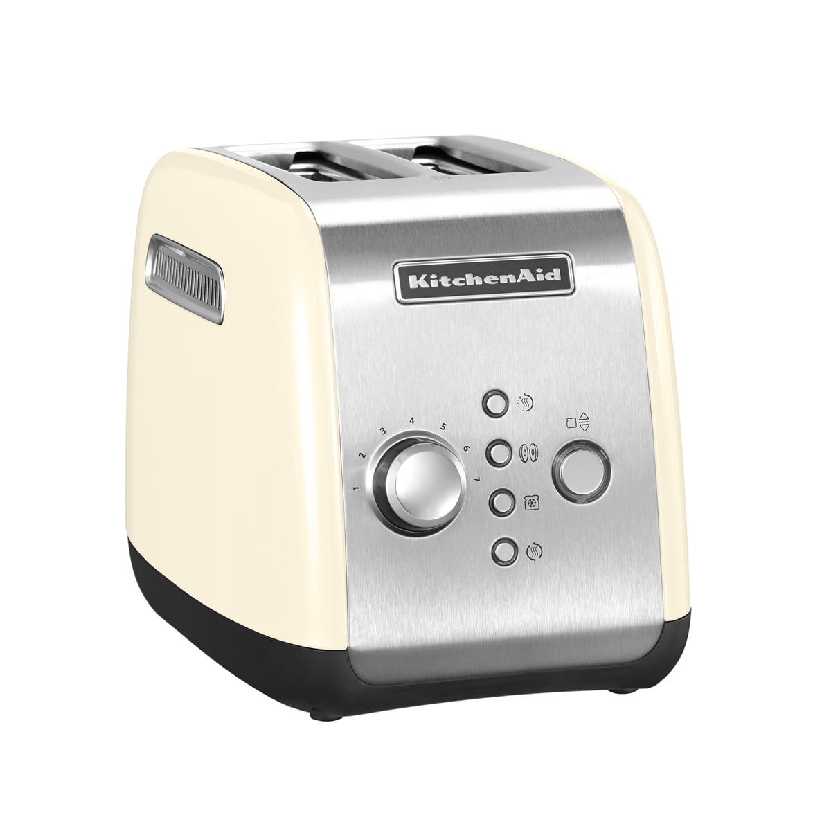 2 Slices Toaster By Kitchenaid In The Shop