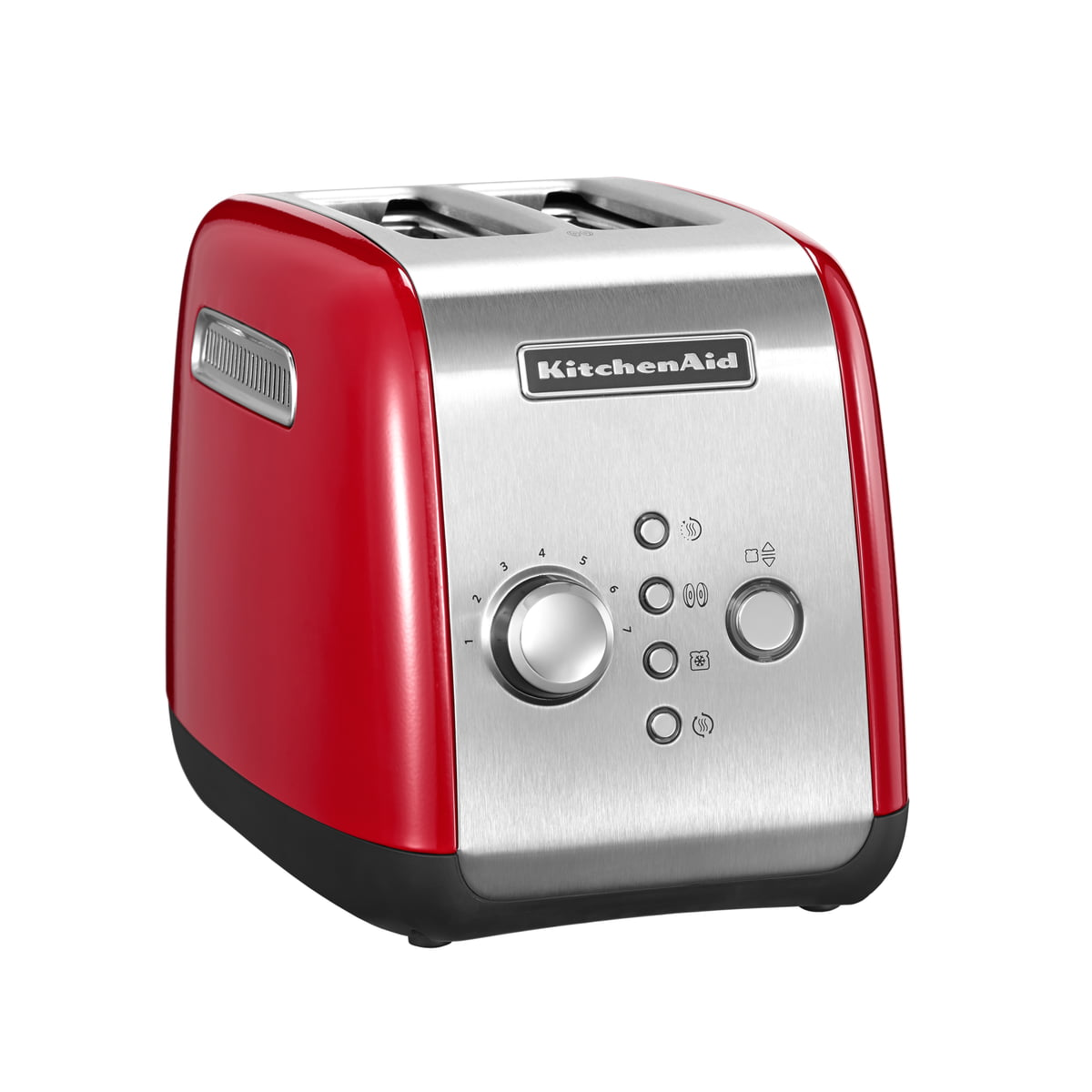 Permalink to 36 awesome image of Kitchen Aid Toaster