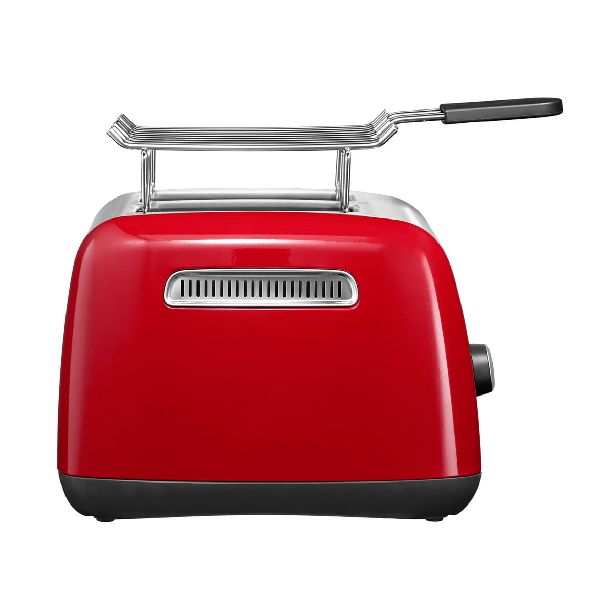 red hei fit page product wid com qvc kitchenaid countertop qlt op sharpen id oven fmt toaster constrain