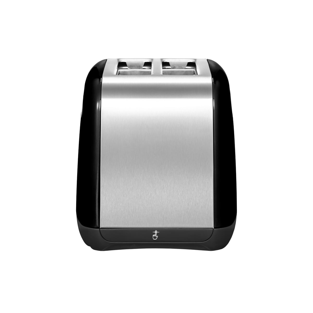 2-Slices Toaster by KitchenAid in the shop
