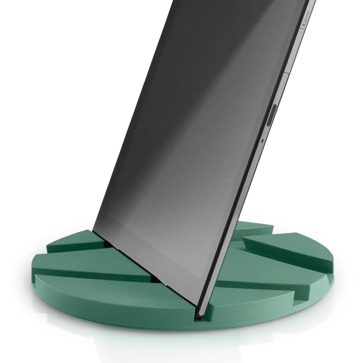 smartmat by eva solo in the interior design shop. Black Bedroom Furniture Sets. Home Design Ideas