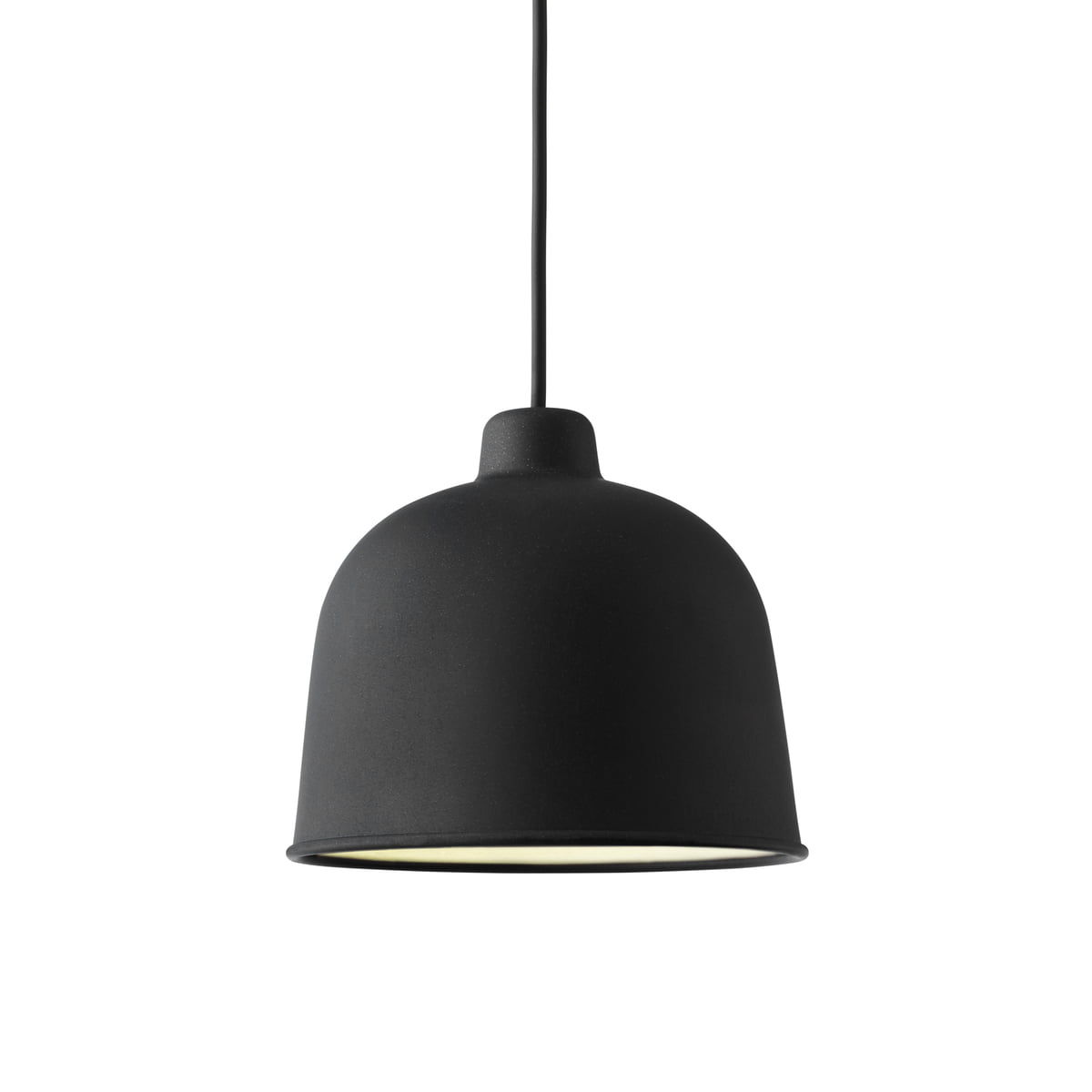 colours aj and stehleuchte lamps poulsen lamp black schwarz jacobsen lighting louis by in frei white categories arne special floor