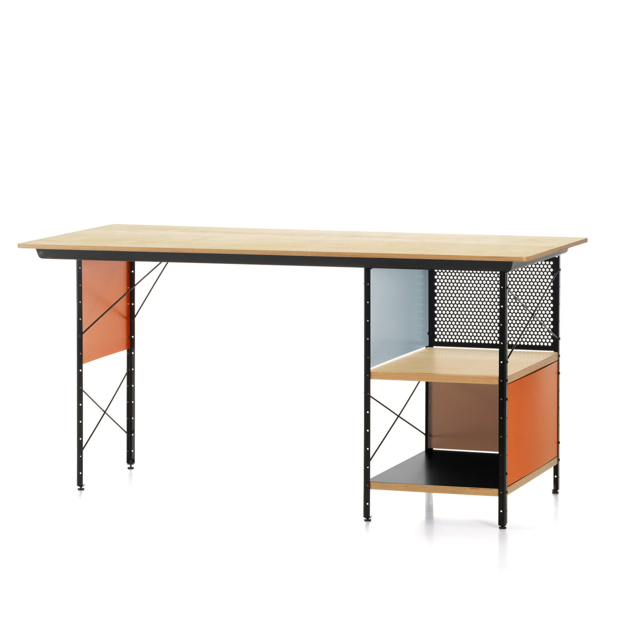 open desks storage vestil desk do b mhequip shop products asp shopdesks