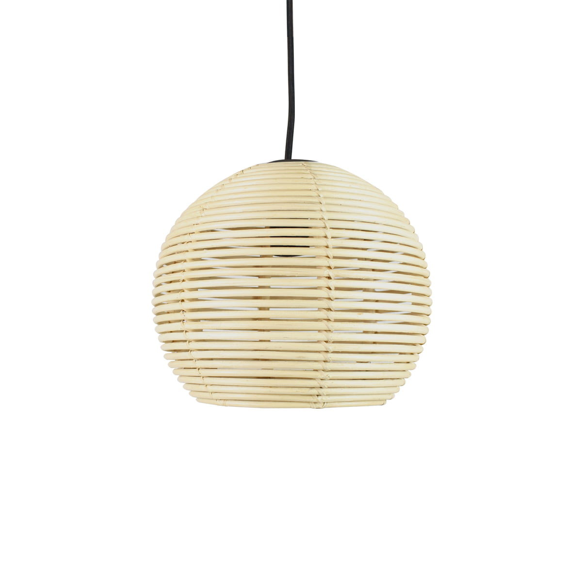 Https Www Connox Com Categories Lighting Pendant Lighting Dark