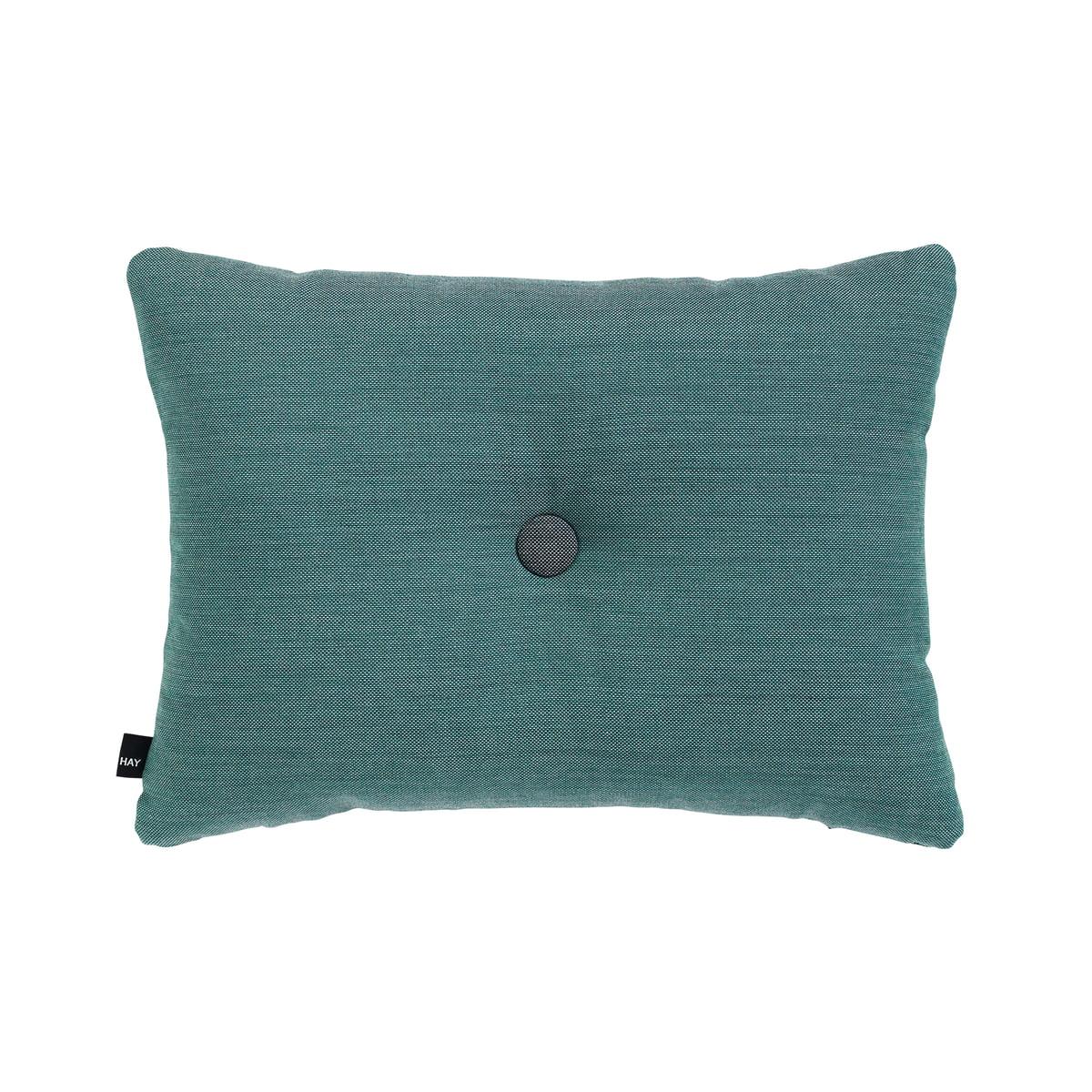 Lieblich Hay Dot Cushion Surface