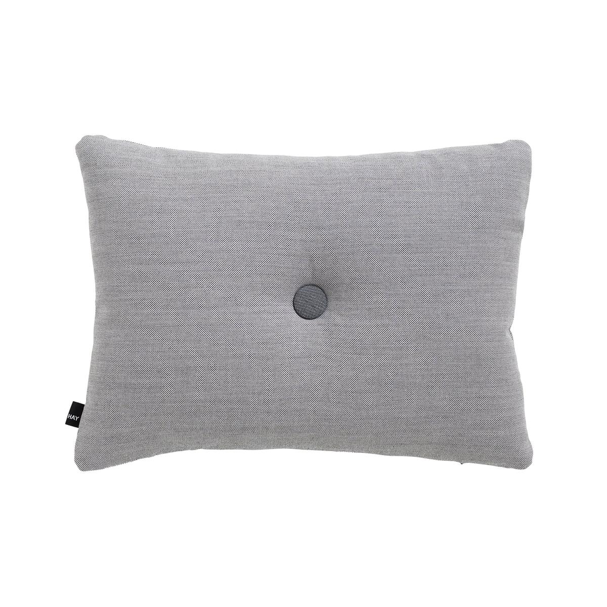 Hay Kissen hay dot cushion surface
