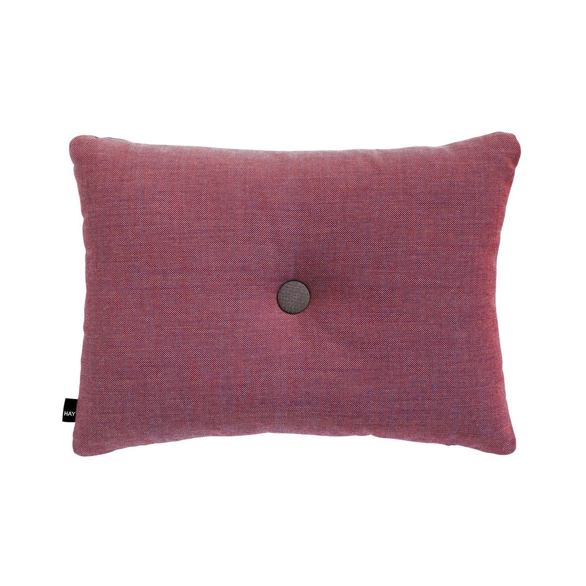 hay dot cushion surface. Black Bedroom Furniture Sets. Home Design Ideas