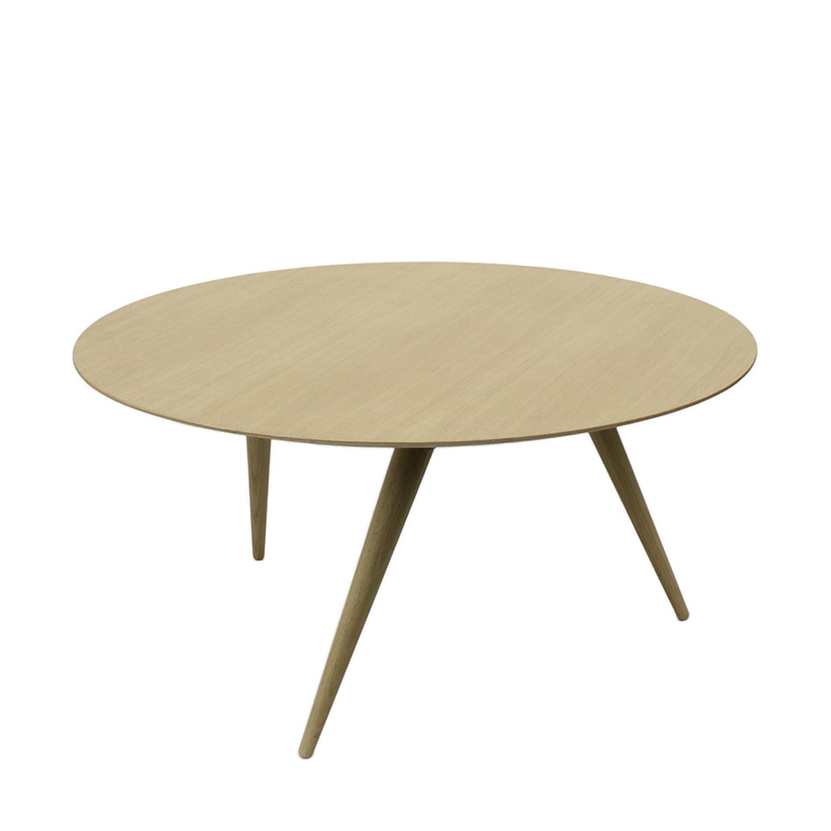 Low Turn Coffee Table By Maigrau At The Shop