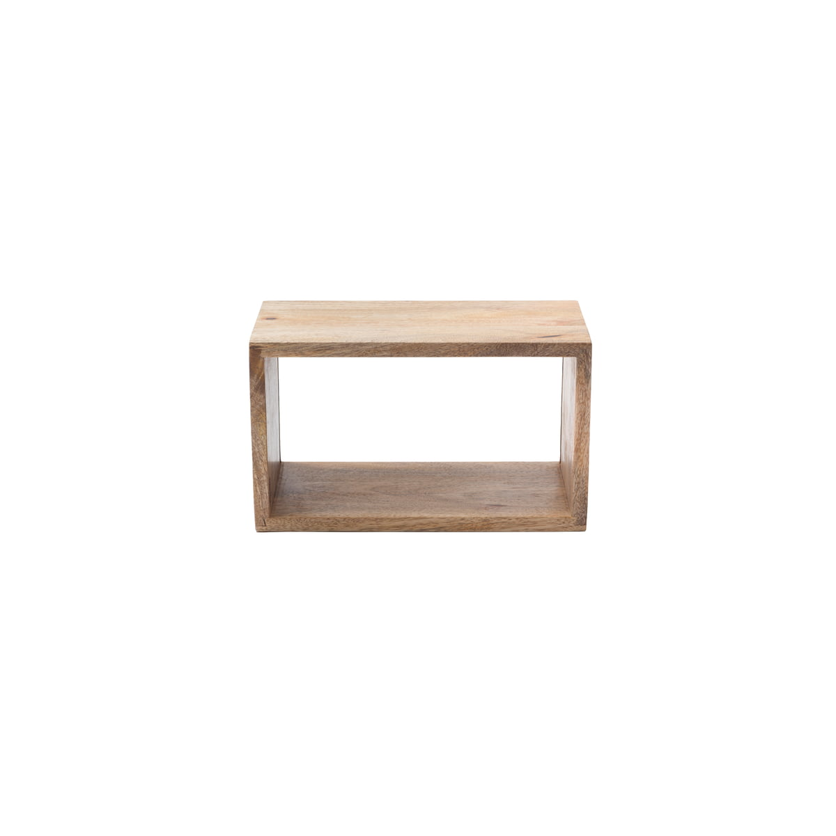 Box System Shelf By Mater In Our Interior Design Shop