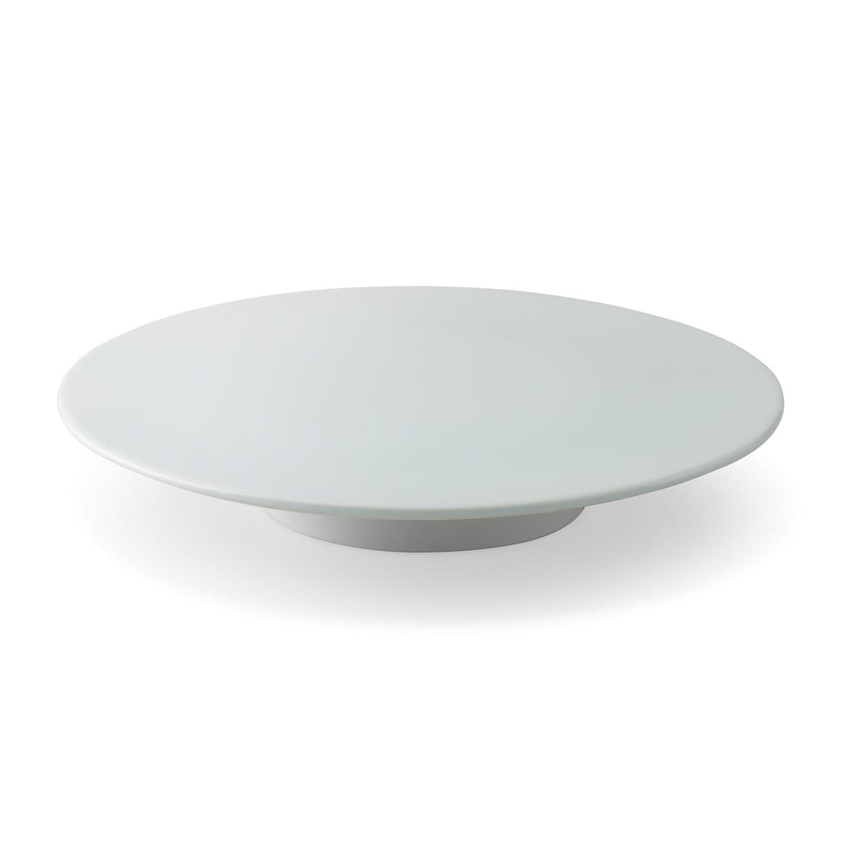 Stelton - Emma Cake Plate blue  sc 1 st  Connox & Emma Cake Plate by Stelton in the shop