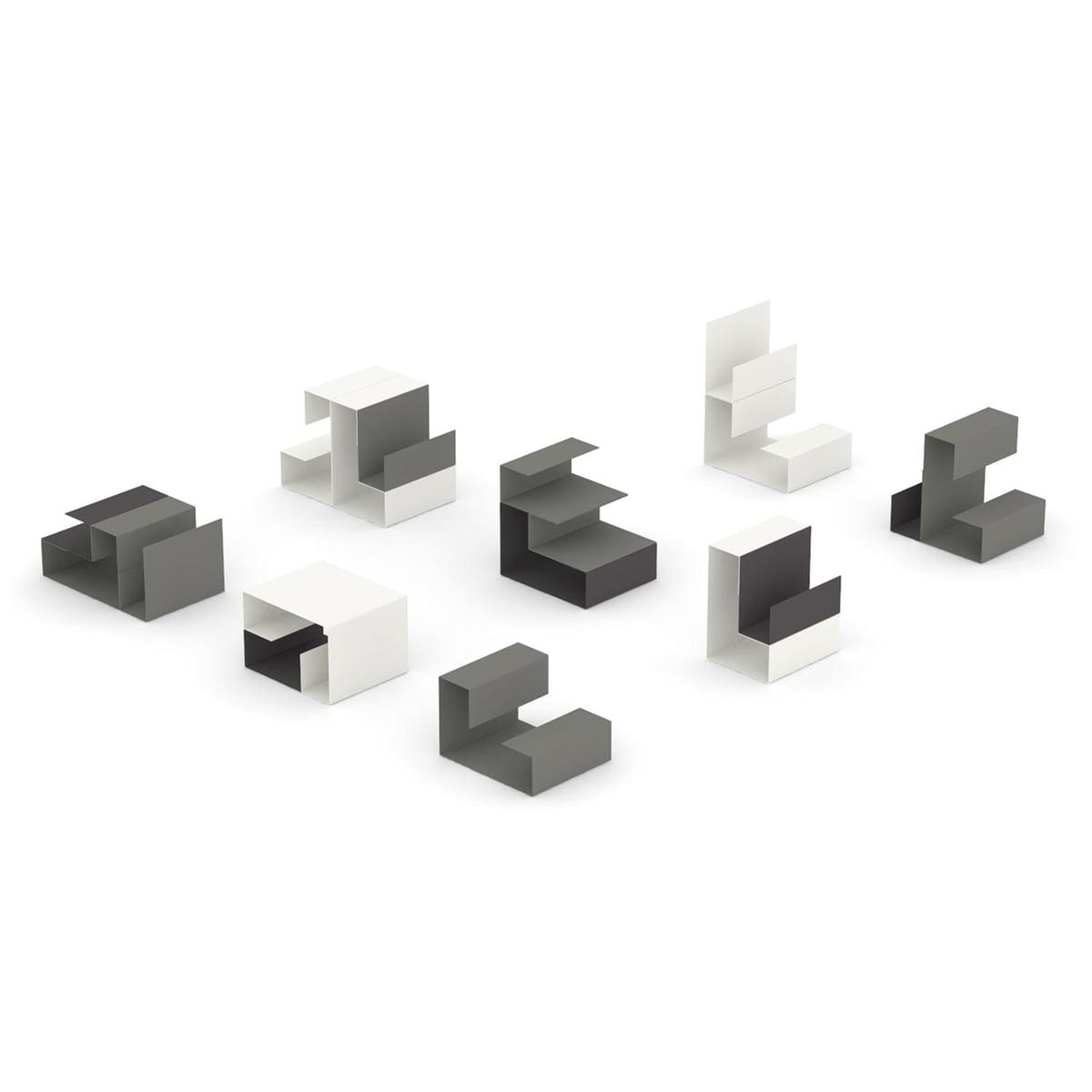 big el shelf by konstantin slawinski in our shop. Black Bedroom Furniture Sets. Home Design Ideas