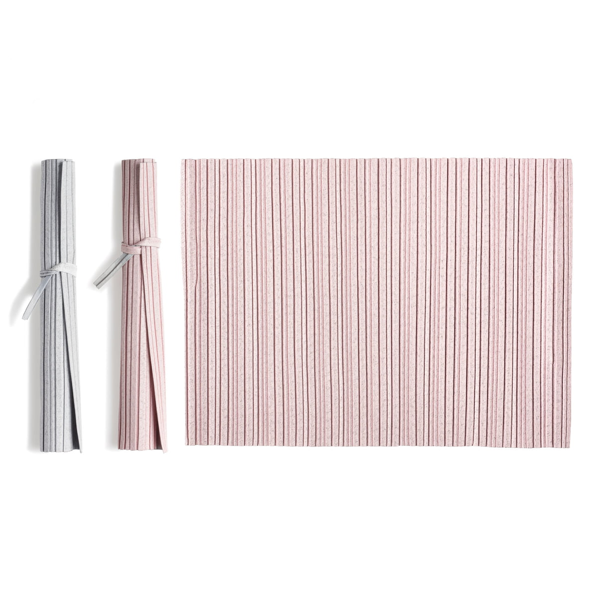 614c5293b7d9 Table Mat by Iittala X Issey Miyake in the shop
