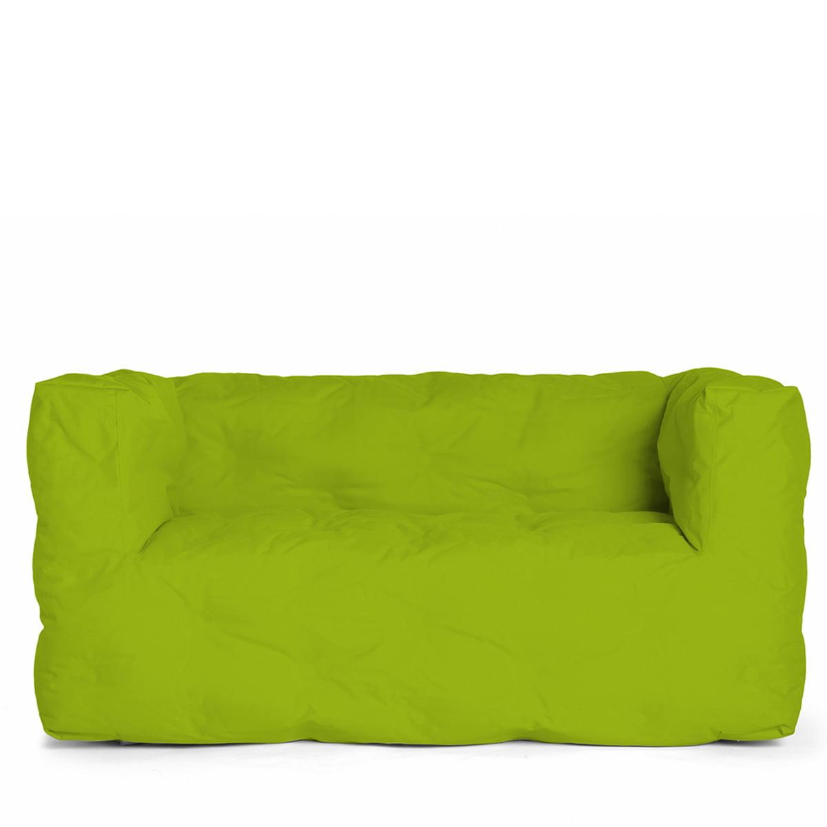 Inspirierend Hochlehner Sofa Ideen Von Couch I 2 Seater By Sitting Bull