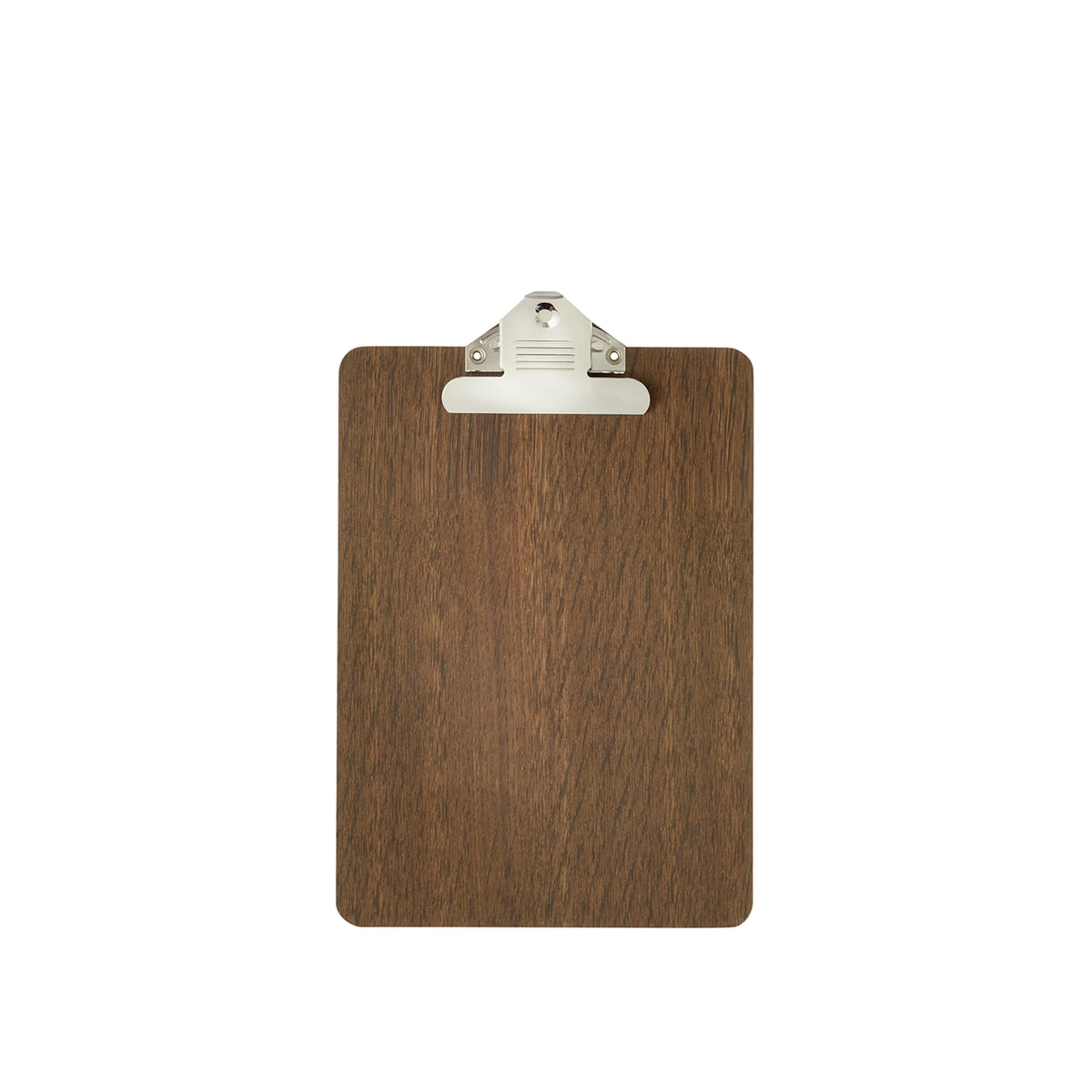 clipboard by ferm living in our shop