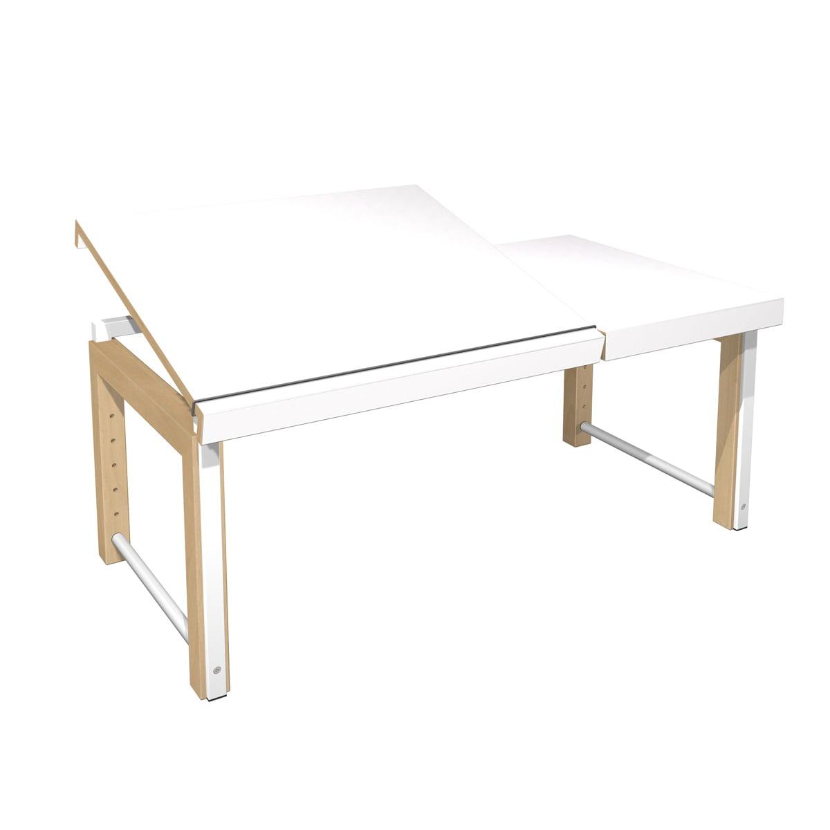 ziggy desk by de breuyn in the shop