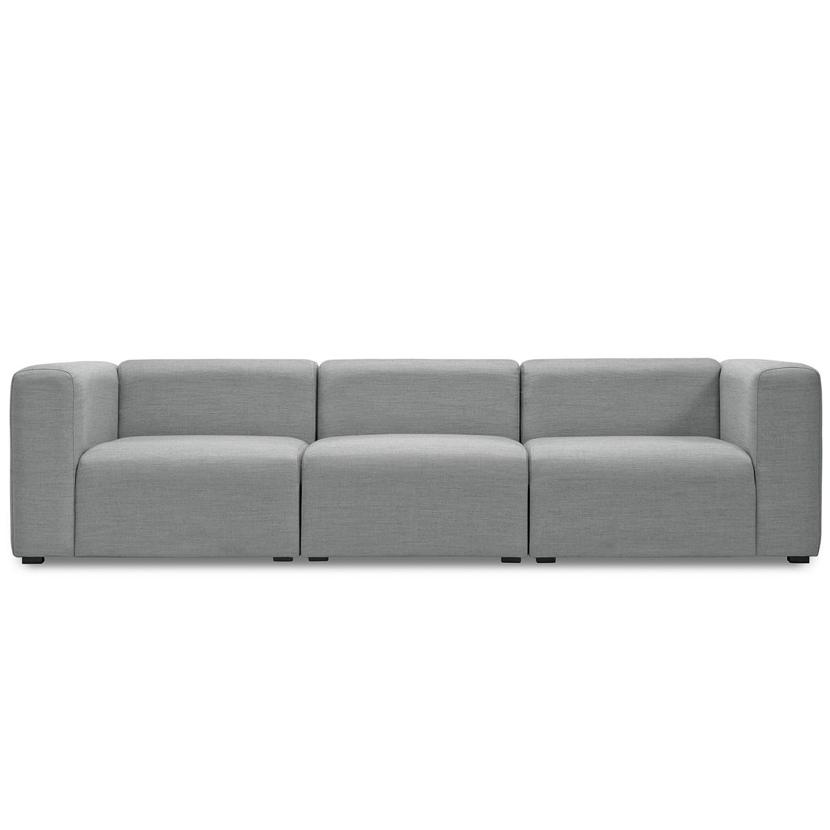 Hay Can Sofa 3 Seater Baci Living Room
