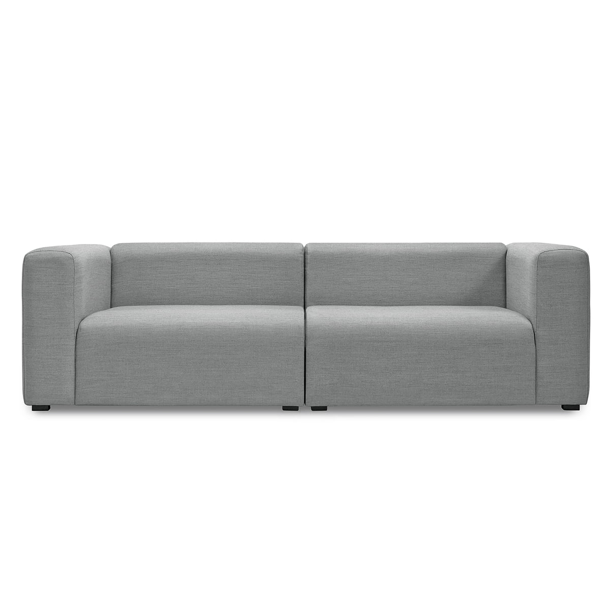 Mags Sofa 2 5 Seater Hay