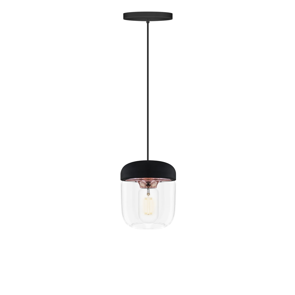 Acorn Pendant Lamp By Umage In Our Shop