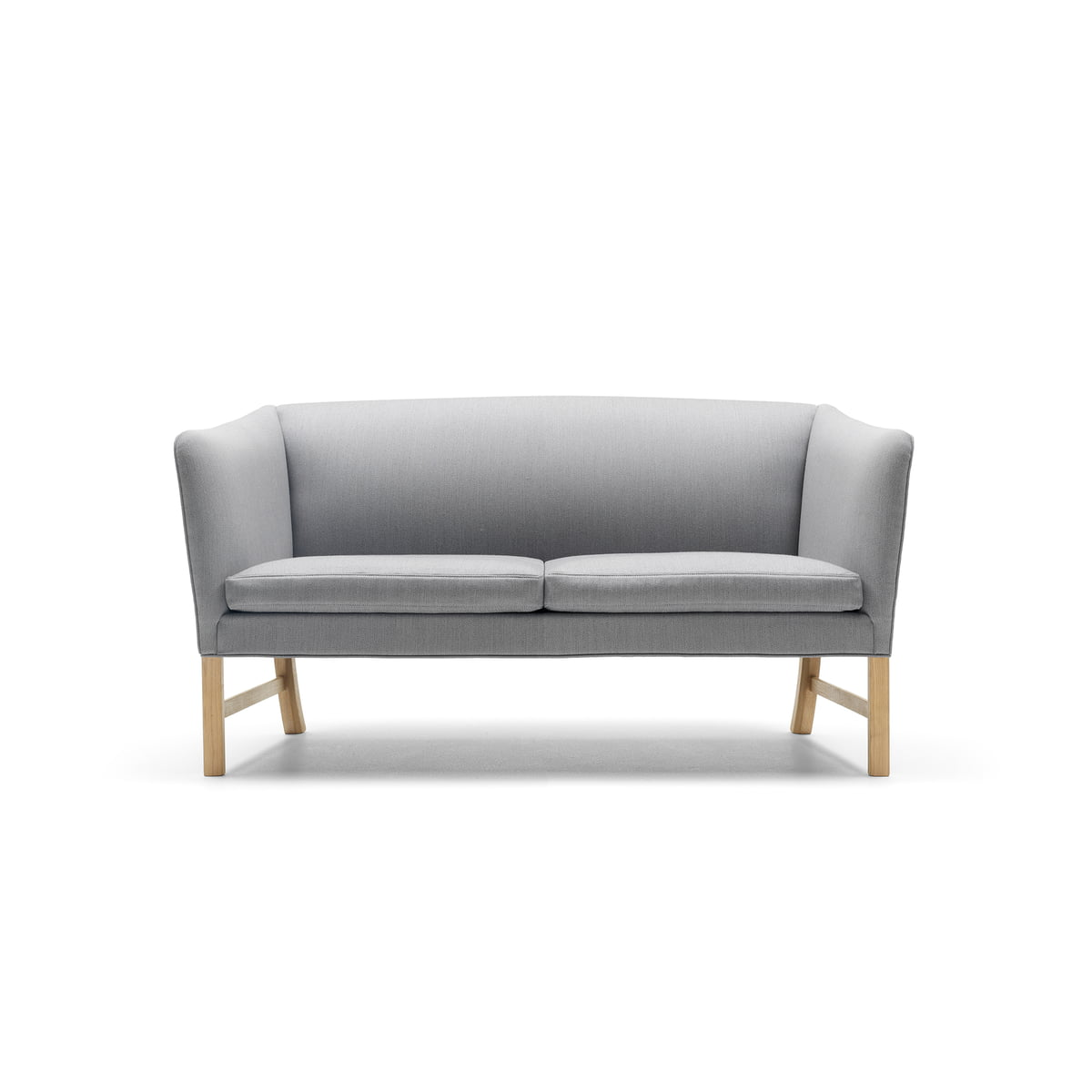 OW602 Sofa 2-seater by Carl Hansen in the shop