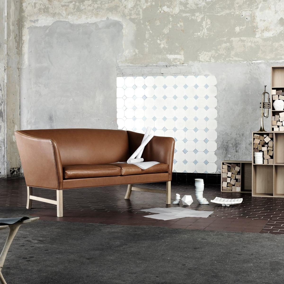 A Clic Example Of Danish Design