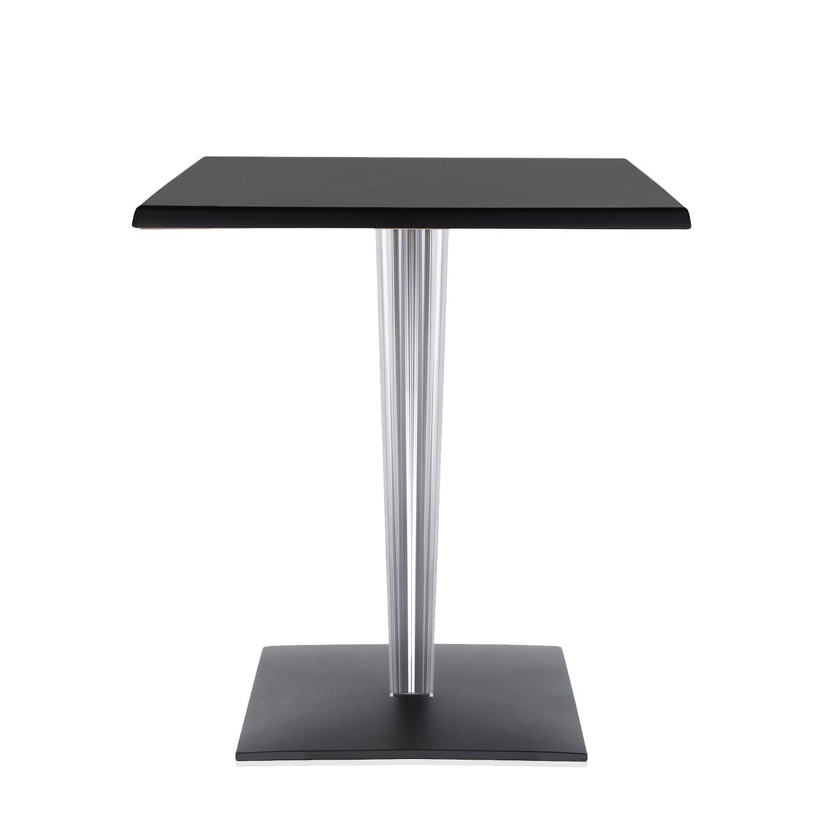 Kartell Top Top Table from Kartell in the shop