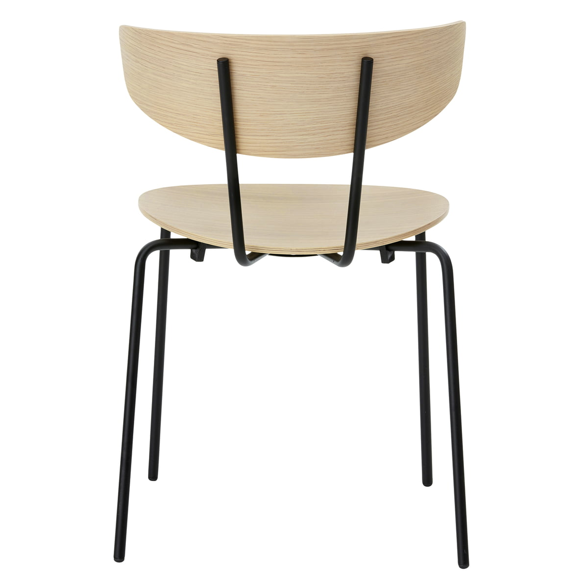 Herman Chair By Ferm Living In The Shop - Herman chair