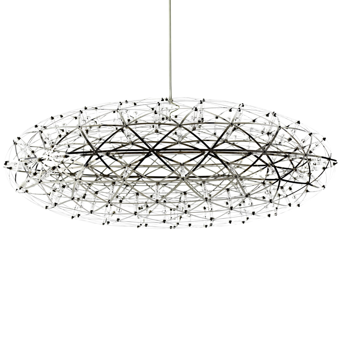 Raimond Zafu Suspension Lamp by Moooi in the shop for Moooi Raimond Zafu  588gtk