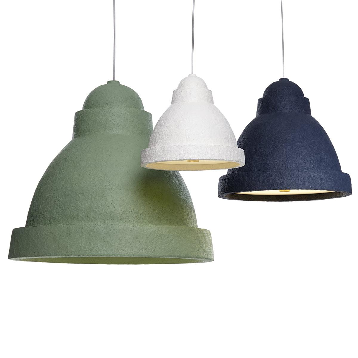Moooi paper chandelier l design public moooi paper chandelier l patchwork curtains arubaitofo Choice Image