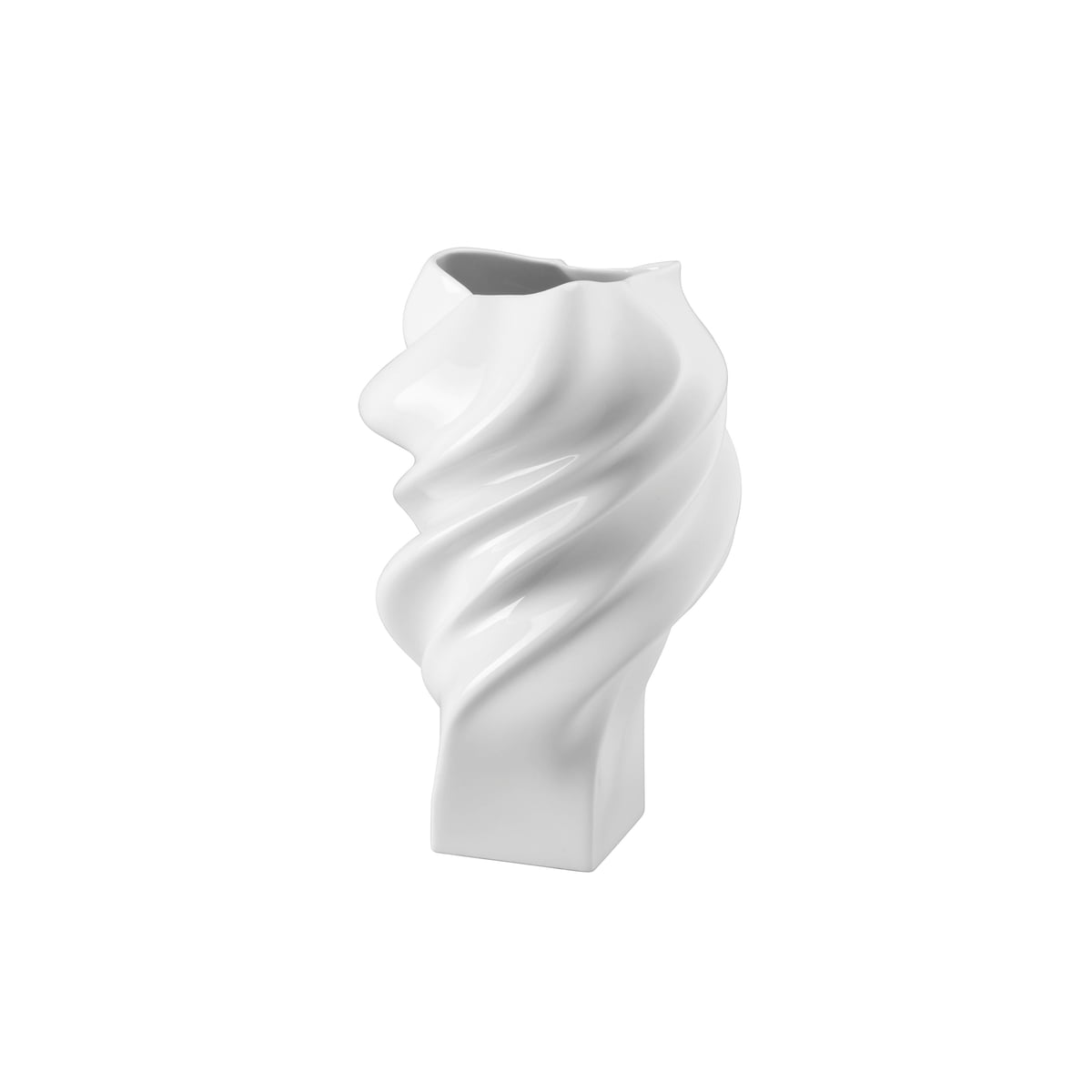 Squall Vase by Rosenthal in the shop