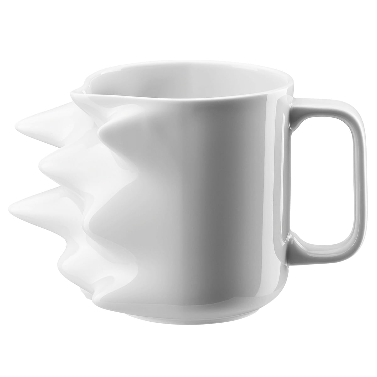 Large fast mug by rosenthal online the fast mug with handle large reviewsmspy
