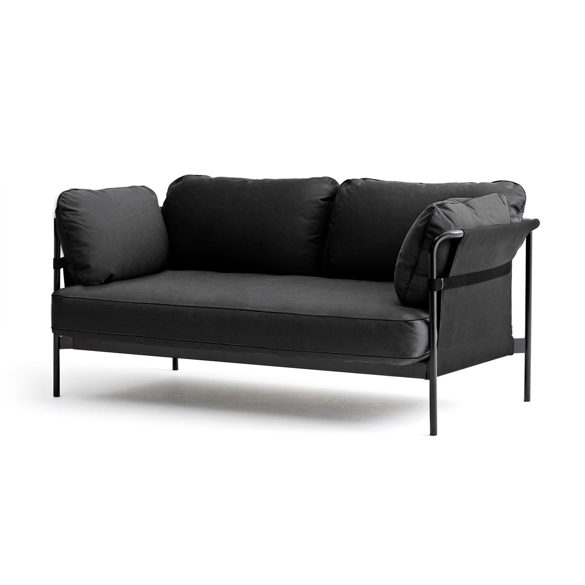 2 sofa 2 seater sofa custom made thesofa. Black Bedroom Furniture Sets. Home Design Ideas