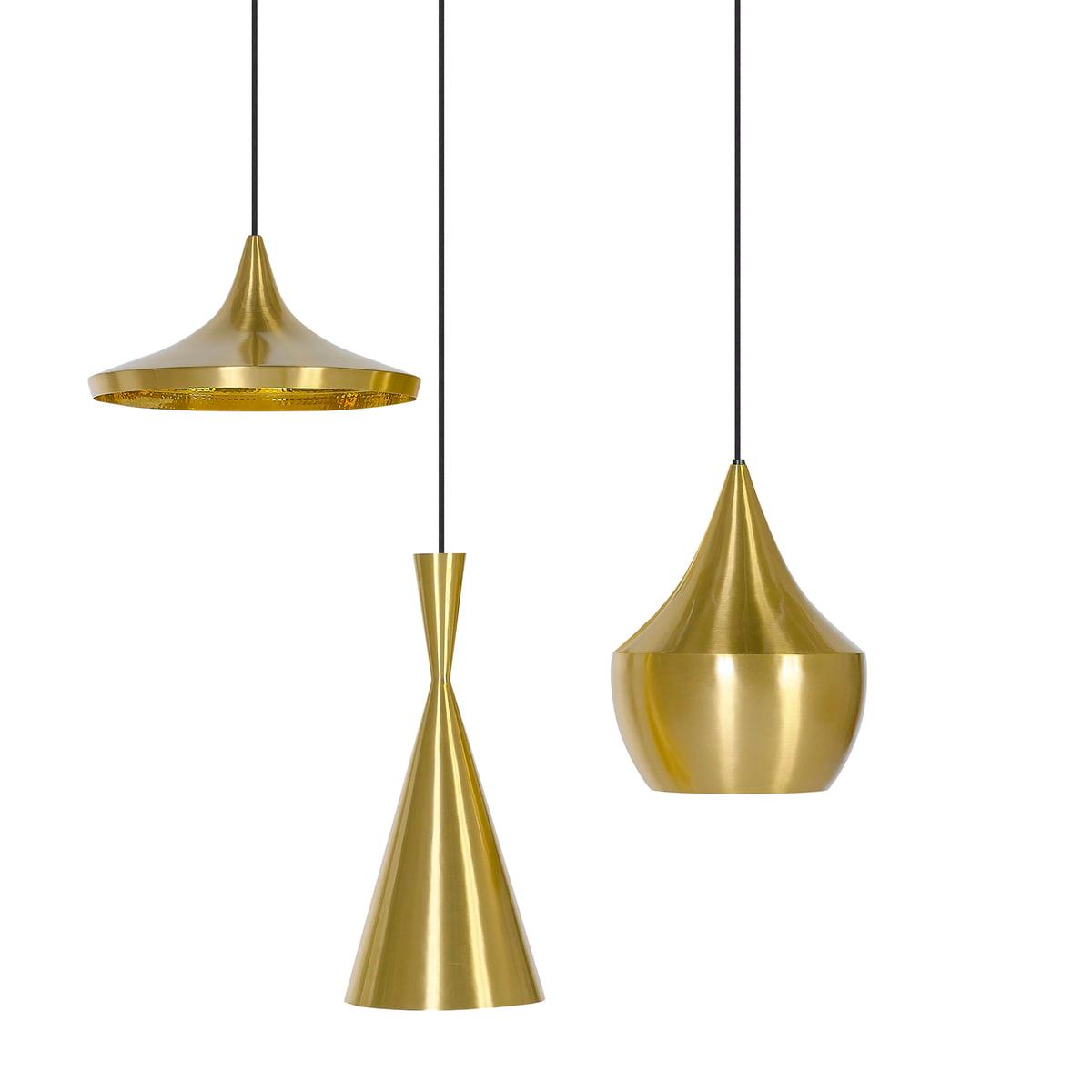 Beat light pendant lamps tom dixon shop unique and related lampshades aloadofball Images