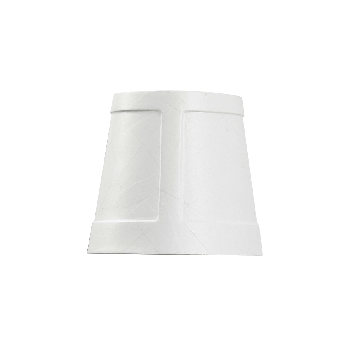 Buy the paper chandelier by moooi online spare lampshades for the paper chandelier l pendant lamp by moooi in white aloadofball Gallery
