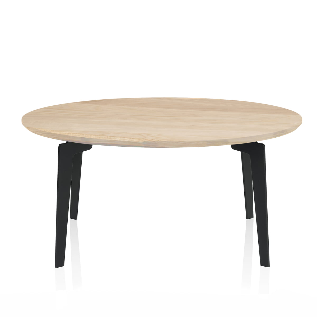 join fh 41 couch table by fritz hansen in the shop. Black Bedroom Furniture Sets. Home Design Ideas