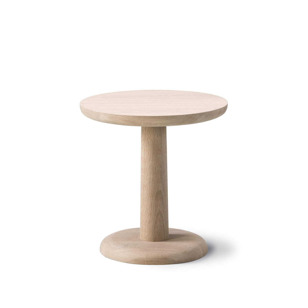 Pon Side Table by Fredericia Connox Online Shop