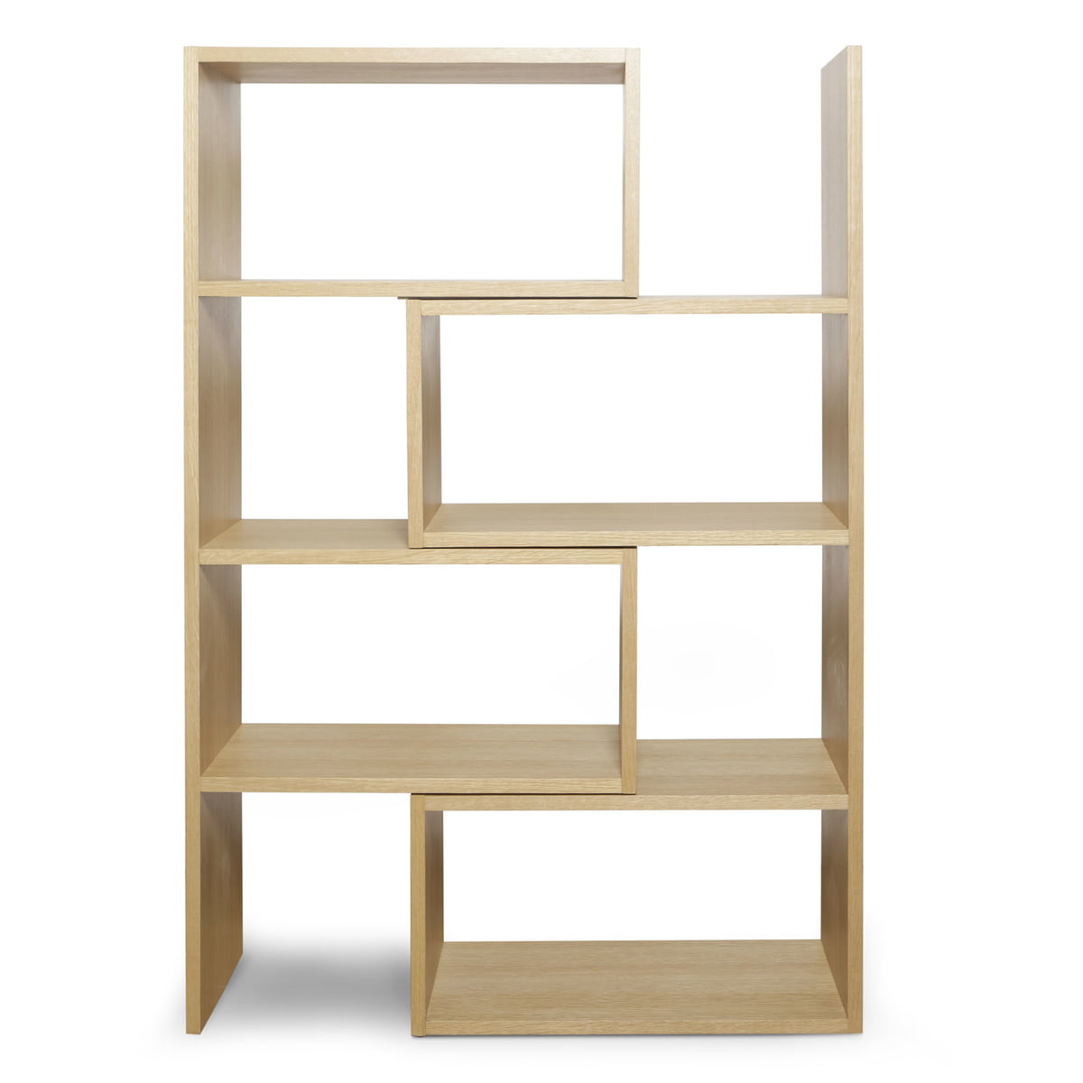 purchase the extend shelf by design house stockholm